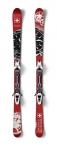 Výherci soutěže o lyže Swiss Military Hanowa